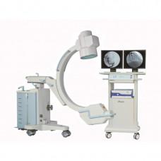 Хирургический рентген аппарат C-арка HHMC