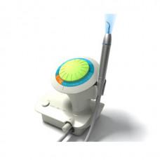 Ультразвуковой скалер P7L с подсветкой