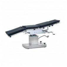 Механико-гидравлический операционный стол 3008C