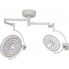 Светильник операционный ART-II 700/700