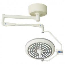 Светильник операционный ART-II 500