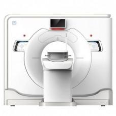Компьютерный томограф 16 срезов ANATOM16HD