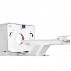 Компьютерний томограф 64 среза Anatom 64