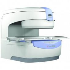 Магниторезонансный томограф i_Open 0.36T