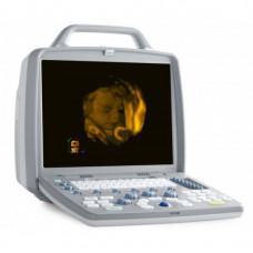 УЗИ для ветеринарии CTS-8800 VET SIUI с цветным картрированием