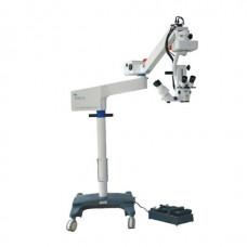 Микроскоп операционный Биомед YZ20T9