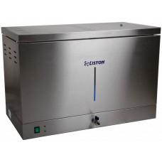 Аквадистилятор електричний Liston A 1110