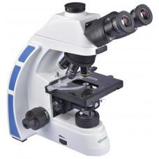 Микроскоп Биомед EX30-T