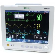 Монитор пациента Биомед ВМ800А