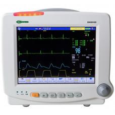 Монитор пациента Биомед ВМ800В