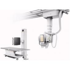 Рентгеновская диагностическая система 2в1 NEW ORIENTAL 1000D