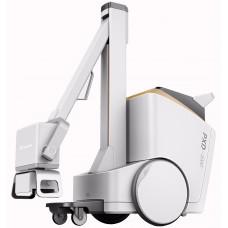 Цифровой палатный рентген аппарат PX-2000