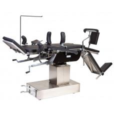 Стол операционный МТ300D (механико-гидравлический) + доп. ренген комплект