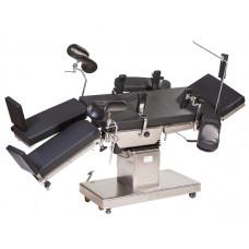 Стол операционный Биомед ЕТ300С (Advance) электрический