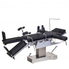 Стол операционный универсальный МТ300 (механико-гидравлический, ренгенопрозрачный)
