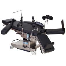 Стол операционный универсальный ЕТ300 (электрический, рентген-прозрачный)