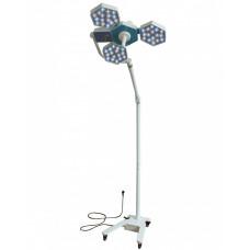 Светильник операционный DL-LED03M