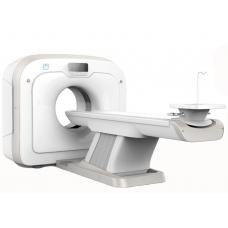 Мультисрезовый спиральный томограф на 32 среза ANATOM 32 FIT