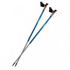 Палки для скандинавской ходьбы Flash пара Tramp TRR-010