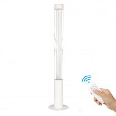 Бактерицидный облучатель SM Technology SMT-60/360 Безозоновый 60 Вт с пультом ДУ и таймером