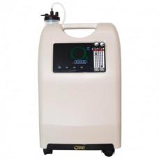 Кислородный концентратор 10 литров OLV-10 (Двойной поток)