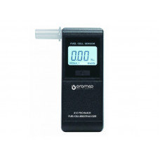 Алкотестер OROMED X12 PRO BLACK