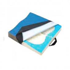 Подушка из геля разной плотности, OSD-94004050
