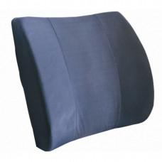 Ортопедическая подушка под спину Тривес ТОП-128
