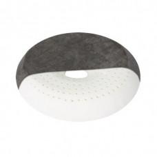 Ортопедическая подушка-кольцо для сидения Тривес ТОП-208