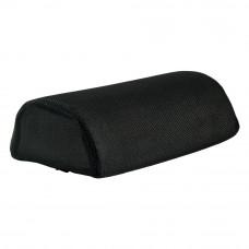 Ортопедическая подушка-полувалик OSD 0511C