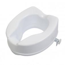 Туалетное сидение Dr.Life 10766/В