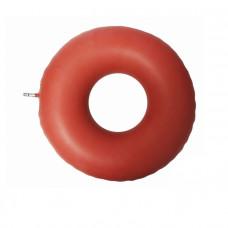 Круг резиновый подкладной Lux 40 см