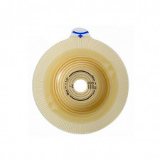 Пластина для двухкомпонентного калоприемника Coloplast, арт. 46759