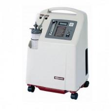 Кислородный концентратор Биомед 7F-8