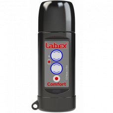 Голосообразующий аппарат Labex Comfort