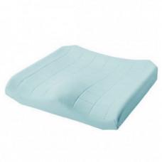 Подушка из вспененного полиуретана с контуром Invacare Flo-tech Lite Visco