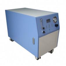 Кислородный концентратор Биомед JAY-10