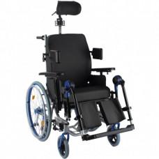 Многофункциональная коляска с подголовником, OSD-JYQ3