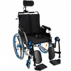 Многофункциональная коляска с подголовником, OSD-JYX6