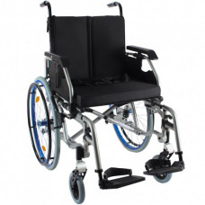 Легкая инвалидная коляска, OSD-JYX7