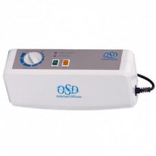 Компрессор для ячеистого матраса, OSD-P1106402