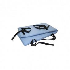 Мягкая защита на поручни кровати, OSD-BP53130-CP-01