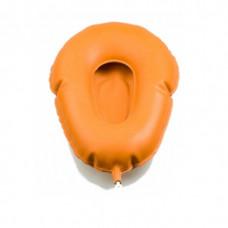 Судно подкладное резиновое №1