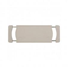 Надкроватный столик, OSD-AT1