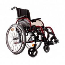 Инвалидная коляска Ottobock Start M6 Junior