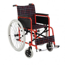 Инвалидная коляска для детей Heaco Golfi-2C