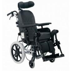 Многофункциональная инвалидная коляска Invacare Rea Azalea Minor