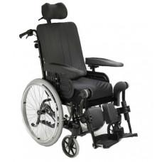 Многофункциональная инвалидная коляска Invacare Rea Azalea