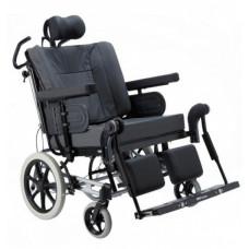 Многофункциональная инвалидная коляска Invacare Rea Azalea MAX