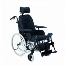 Многофункциональная инвалидная коляска Invacare Rea Clematis